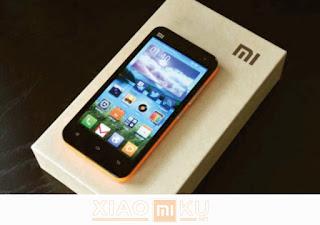 xiaomi mi phone 2 didukung dengan fitur mhl