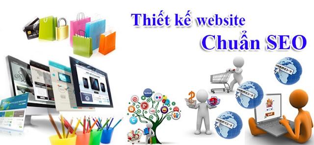 Thiết kế website bất động sản tại Bắc Ninh chuẩn seo, chuyên nghiệp