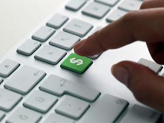 Digital finance literacy