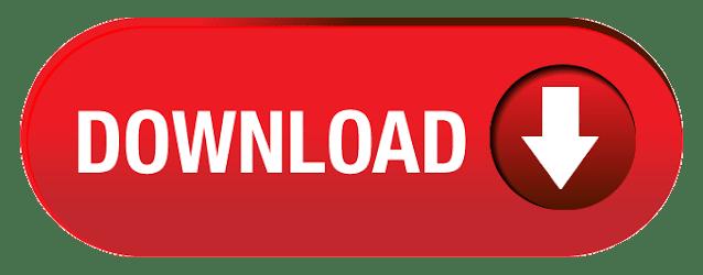 Cara membuat tombol demo & download agar responsive