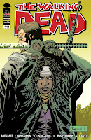 The Walking Dead - Volume 16 #92