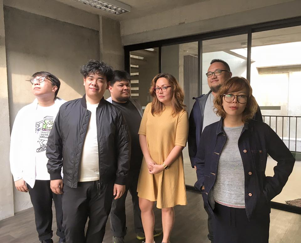 karamay mature singles Ang bandang shirley favorite, which includes tracks previously released as singles and played live, such as siberia, umaapaw, karagatan, and karamay.