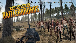 PUBG Mobile, soon you will find the game by becoming a zombie