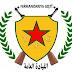 YPG: Askeri bir uçak mevzilerimize saldırmıştır