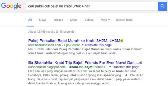 Bagaimana Saya Bantu Usahawan Online Malaysia?