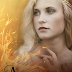 Cover Reveal + Giveaway - Awaken by Grace White