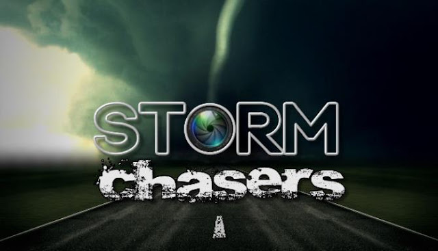 Storm-Chasers-Free-Download