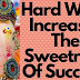 [Latest] Best Ganesha Motivational Quotes For Success