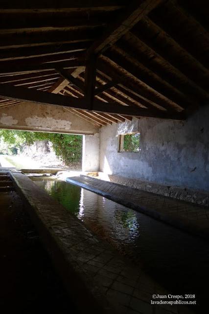 lavadero-quintanarraya