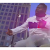 AUDIO | Didi Man - Igwe | Mp3 Download