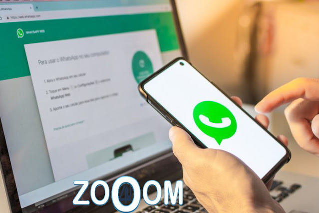how to use whatsapp on pc without phone,how to run whatsapp on pc,how to use whatsapp on pc without android,how to install whatsapp on pc without any emulator,how to run whatsapp in computer,how to install whatsapp on pc - use whatsapp without smart phone,how to use whatsapp on pc without scanning qr code and bluestacks,how to install whatsapp on pc,how to install pubg mobile on pc without any emulator,whatsapp on pc,how to run whatsapp on pc without mobile,how to run whatsapp on pc in hindi