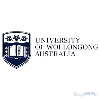 University of Wollongong Logo vector (.cdr)