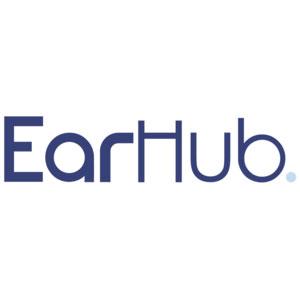 EarHub Coupon Code, Ear-Hub.com Promo Code