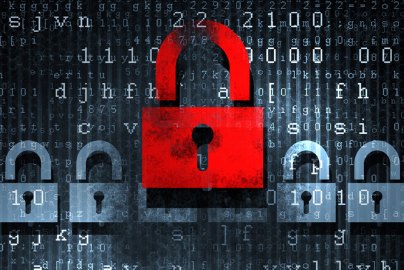 A Guide To Using Encryption Software Solutions