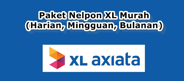 Paket SMS XL