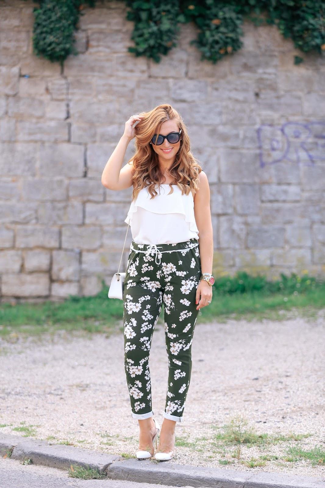 Fashionstylebyjohanna-Blogger-outfit-was-ziehen-blogger-an-fashionstylebyjohanna-deutsche-fashionblogger