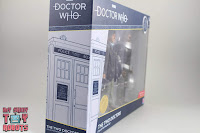 Doctor Who 'The Two Doctors' Set Box 02