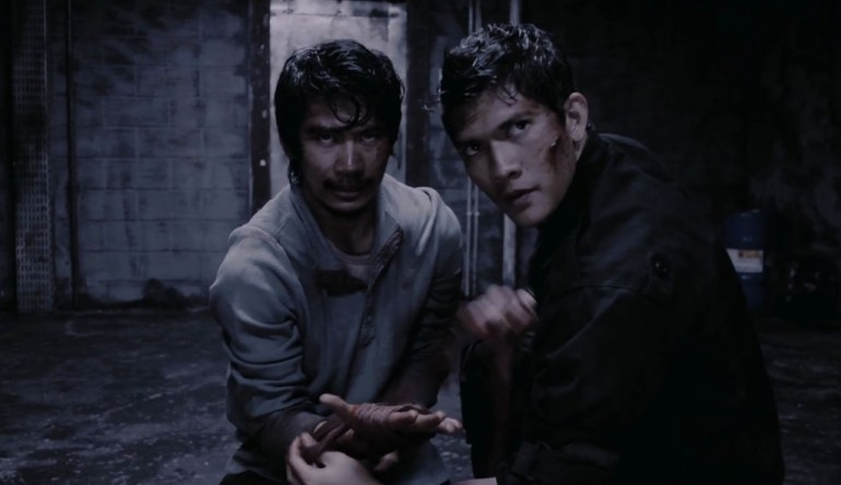 10 Film Action Indonesia Terbaik Sepanjang Masa - Info Akurat
