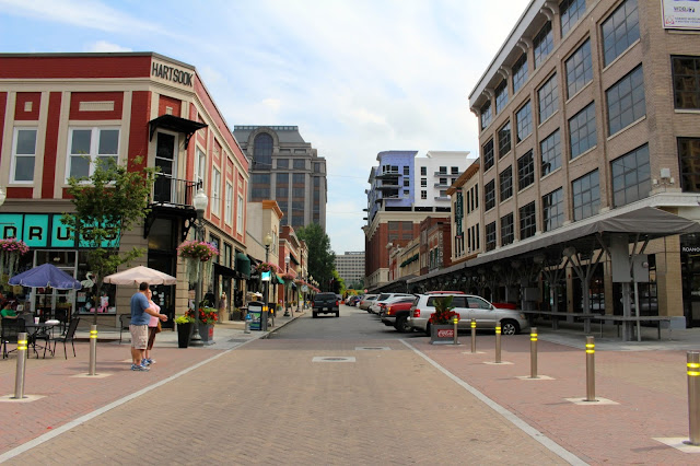 Places to eat in nashville myideasbedroom com