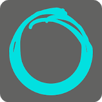 LokLok: Draw on a Lock Screen Apk free Download for Android
