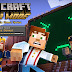Minecraft Story Mode Episode 7 REVIEW: BEST YET ADVENTURE OF THE NEW ORDER OF THE STONE