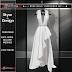 DERIVABLE VN20 DRESS |6C - SVETTANA SHOP