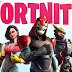 "Anunciada a data de estreia da 2ª temporada do Capítulo 2 de ""Fortnite"""