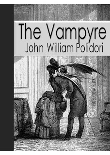 http://culturacolectiva.com/vampiros-obras-imprescindibles-para-entenderlos/