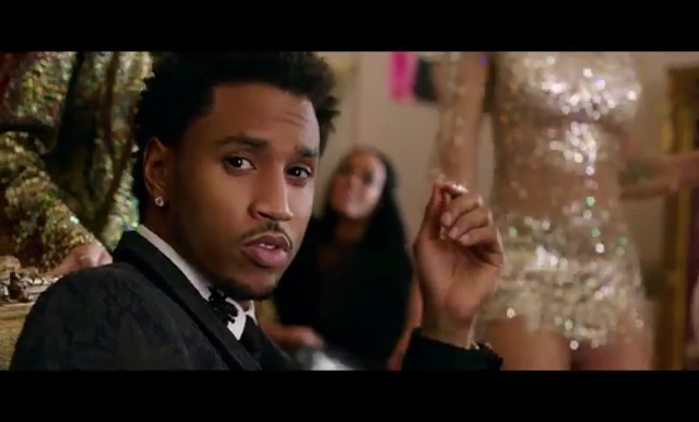 nobody else but you trey songz free mp3 download