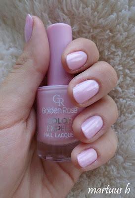 https://martuuszakatek.blogspot.com/2015/08/golden-rose-color-expert-nr-12.html