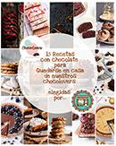 https://lachocolaterapia.blogspot.com/2020/04/15-recetas-con-chocolate-para-el-confinamiento.html