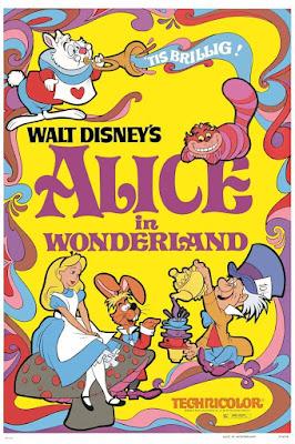 alice-in-wonderland-animated-movie