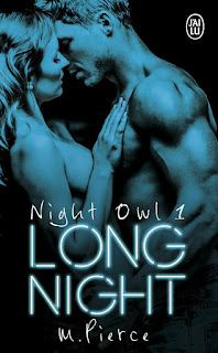 http://www.unbrindelecture.com/2015/09/night-owl-saison-1-tome-1-long-night-de.html