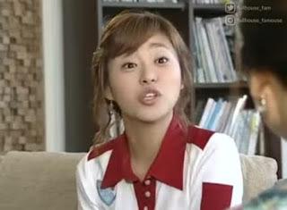 Hee Jin
