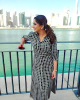 Meera Nandan (Indian Actress) Biography, Wiki, Age, Height, Family, Career, Awards, and Many More