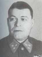 Fyodor Kostenko