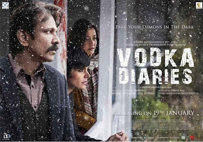 Download_and_watch_Vodka_Diaries_2018_Full_Hindi_Movie_on bollywoodmovie