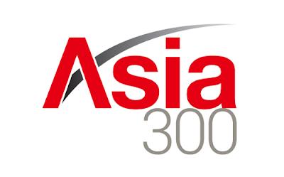 Asia300