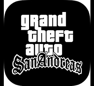 Download GTA SA Lite Mod Apk Alan Walker Cleo no root [Suport All GPU]
