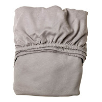 https://fr.smallable.com/draps-housses-60x120-cm-set-de-2-gris-clair-leander-74534.html