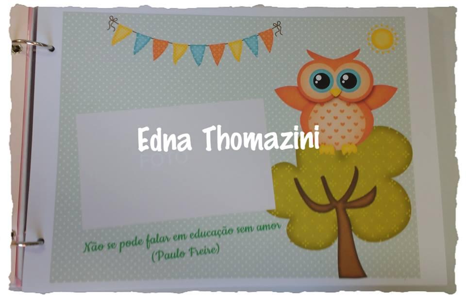 Edna Thomazini ~ Portfólio Corujinhas Edna Thomazini Ateli u00ea Criativo