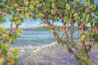pinturas-paisajes-calidos