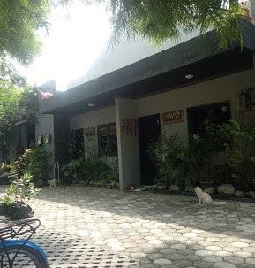 Hotel Cideres Holiday Home Majalengka