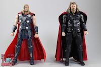 S.H. Figuarts Thor Endgame 12