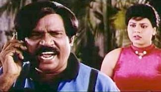 Goundamani Senthil Funny Comedy | Goundamani Senthil Comedy