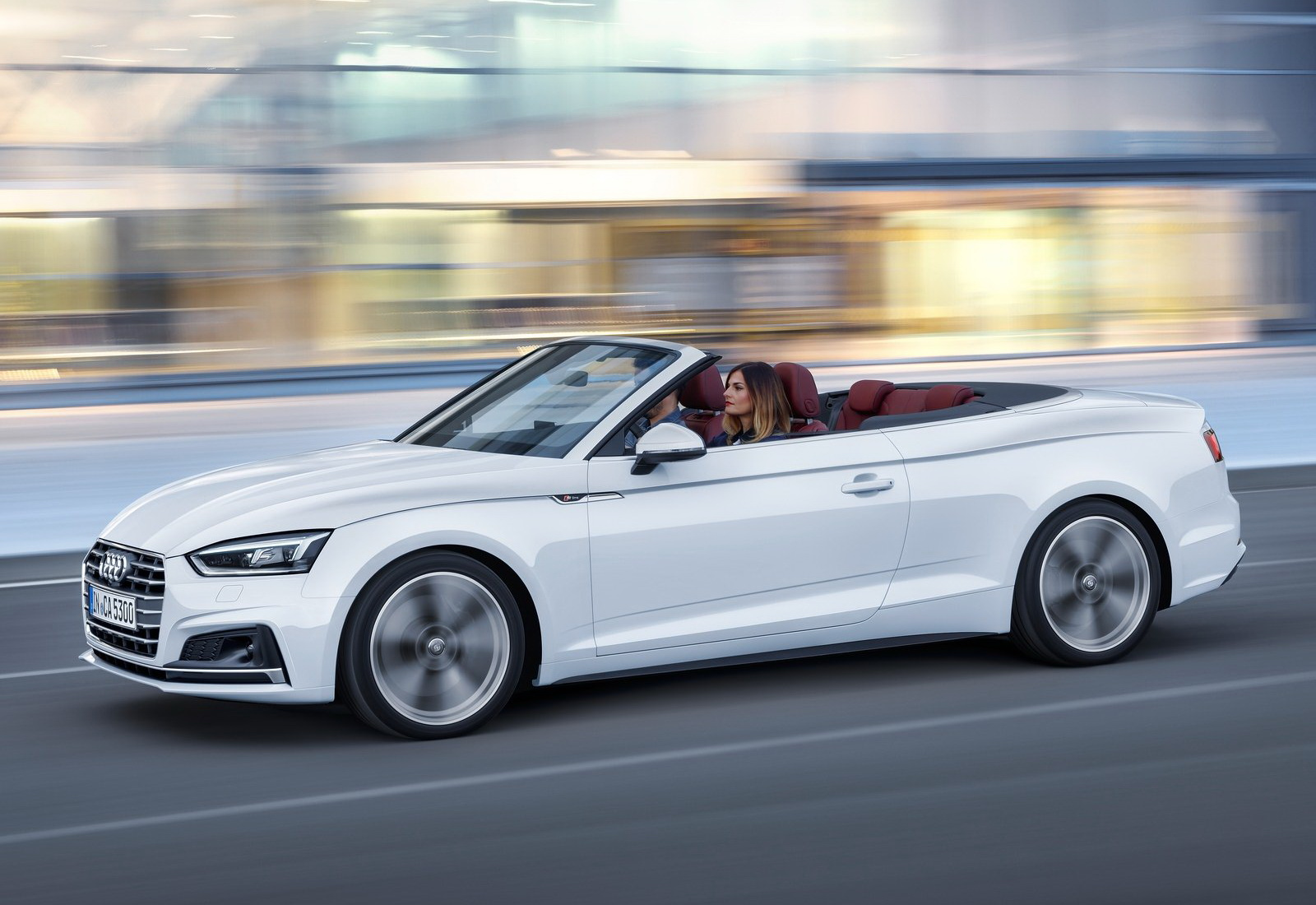 2018 audi a5 convertible. delighful convertible 2018my audi a5 cabriolet to 2018 audi a5 convertible a