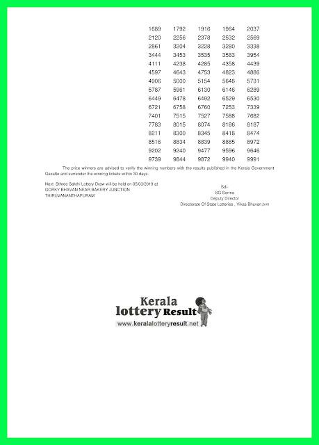 """keralalotteryresult.net, """"kerala lottery result 26.02.2019 sthree sakthi ss 146"""" 26th february 2019 result, kerala lottery, kl result,  yesterday lottery results, lotteries results, keralalotteries, kerala lottery, keralalotteryresult, kerala lottery result, kerala lottery result live, kerala lottery today, kerala lottery result today, kerala lottery results today, today kerala lottery result, 26 2 2019, 26.02.2019, kerala lottery result 26-2-2019, sthree sakthi lottery results, kerala lottery result today sthree sakthi, sthree sakthi lottery result, kerala lottery result sthree sakthi today, kerala lottery sthree sakthi today result, sthree sakthi kerala lottery result, sthree sakthi lottery ss 146 results 26-2-2019, sthree sakthi lottery ss 146, live sthree sakthi lottery ss-146, sthree sakthi lottery, 26/2/2019 kerala lottery today result sthree sakthi, 26/02/2019 sthree sakthi lottery ss-146, today sthree sakthi lottery result, sthree sakthi lottery today result, sthree sakthi lottery results today, today kerala lottery result sthree sakthi, kerala lottery results today sthree sakthi, sthree sakthi lottery today, today lottery result sthree sakthi, sthree sakthi lottery result today, kerala lottery result live, kerala lottery bumper result, kerala lottery result yesterday, kerala lottery result today, kerala online lottery results, kerala lottery draw, kerala lottery results, kerala state lottery today, kerala lottare, kerala lottery result, lottery today, kerala lottery today draw result"""