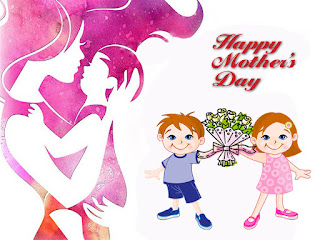 1024×768-happy mothers day images wallpapers free download