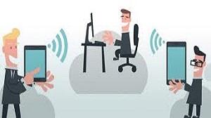 Cara Membatasi Pengguna WiFi