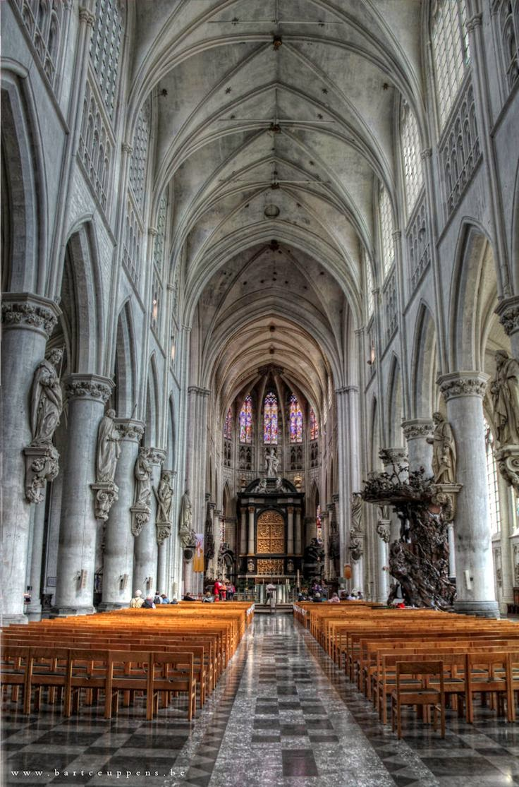 10 Best Places to Holiday in Belgium (100+ Photos) | Been there. Beautiful. Mechelen, Belgium